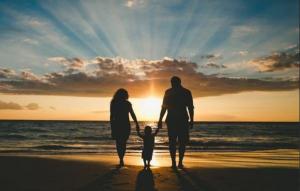 Самарастат опубликовал данные по бракам и разводам в регионе за первые 4 месяца 2020 года