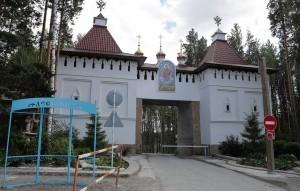 Ранее Собчак сообщила, что в результате нападения двое человек избиты, разбита камера, а все съемки избиения забрали нападавшие.