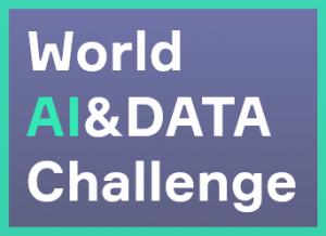 Международный data-хакатон World AI & Data Challenge переносится на 11-12 июля