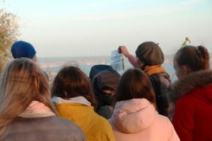 «Туристский информационный центр города Тольятти» выиграл грант на реализацию социально-ориентированного проекта «Экскурсоводы «Серебряного возраста».