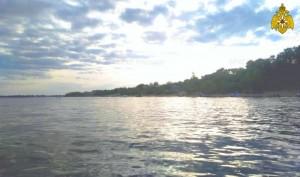 Уже 23 человека утонули на водоемах Самарской области