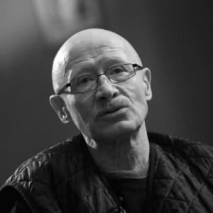 Умер заслуженный артист РСФСР Виктор Проскурин