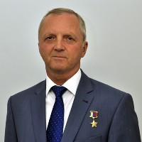 """Игорь Станкевич: """"Хорошо, что людям дали высказаться по поправкам в Конституцию"""""""