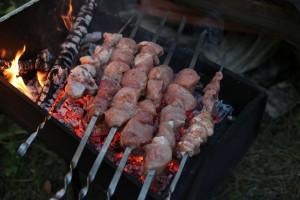 Самарские стационарные рестораны открываются: кто и когда