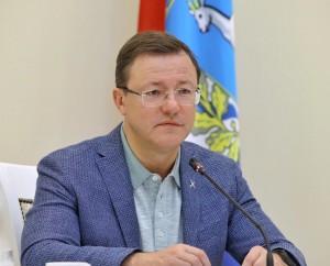 Присутствие общественных наблюдателей на участках очень важно. Это делает процесс голосования по поправкам в Конституцию РФ прозрачным и открытым.