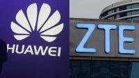 Это решение запрещает использовать средства из фонда комиссии на закупку оборудования и получение услуг от Huawei и ZTE.