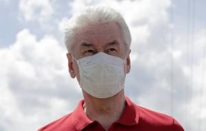 По его словам, эпидемиологическая обстановка с каждым днем только улучшается.