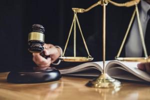 Как установил суд, Неелов за деньги передал немецкой консалтинговой фирме данные о процессе обучения и переподготовки оперативных сотрудников ФСБ