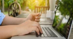 Помимо возможности списать до 99% от стоимости услуг бонусами, клиентам также будут начисляться бонусы в размере 1% за каждую покупку на сайте.
