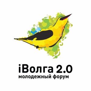 Награды получили 65 человек - члены дирекции, организационного комитета, эксперты и волонтёры форума.