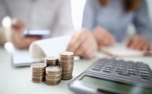 Депутат предложил увеличить суммы, с которых может быть произведен налоговый вычет в два раза.