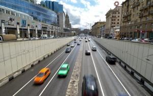 Подавляющее большинство постановлений выписано за превышение скорости от 20 до 40 км/час.