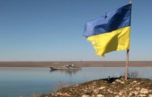 Это приведет к большим потерям воинов и гражданского населения, заявил командующий ВМС Украины Алексей Неижпапа.