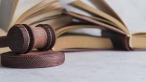 Эльман Пашаев сообщил, что теперь дело суда - дать оценку собранных доказательств.