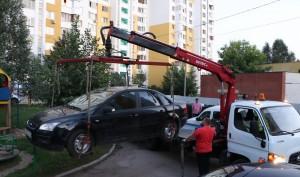 ЭнергосбыТ Плюс возобновил рейды по должникам за тепло
