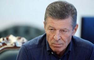 Ранее  Александр Бородай заявил, что Донецкая и Луганская народные республики в относительно короткие сроки де-юре станут частью России.