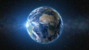 Это позволит избежать многих проблем не только в науке, но и при составлении международных соглашений.