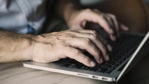 Накануне состоялся финал Х Всероссийского чемпионата по компьютерному многоборью среди участников 55+. В этом году впервые он прошел онлайн.
