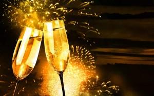 Шампанское и игристые вина: как выбрать и раскрыть характер напитка
