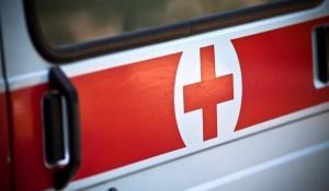 Еще четверо умерли в Самарской области из болевших коронавирусом