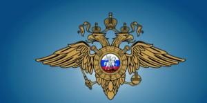 В Самарской области проверили информацию о детях, сидящих на окне