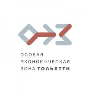 ОЭЗ «Тольятти» – в пятерке лучших по эффективности функционирования в стране