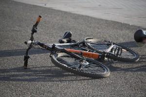 Тольяттинец украл два велосипеда за одну ночь