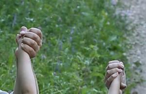 Самарские семьи с детьми продолжают получать меры социальной поддержки в рамках национального проекта «Демография»