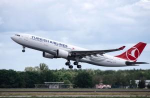 В компании полагают, что летать по этим направлениям будут уже с 1 августа.