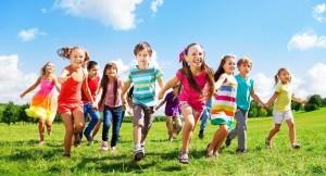 За одно лето дети смогут приобрести навык эффективного чтения, который пригодится им на всю жизнь.