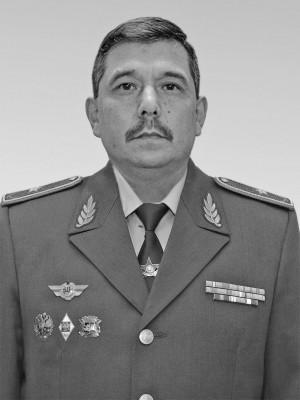 Курманбаев с первых дней борьбы с пандемией активно занимался организацией и обеспечением мероприятий по противодействию распространению заболевания.