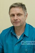 Юрию Шишкову было всего лишь 54 года.