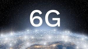 Samsung планирует запустить 6G уже в 2028 году