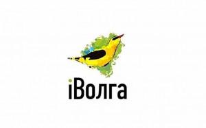 В ПФО готовятся к старту двух общественных проектов – Молодежному форуму «iВолга» и Фестивалю стрит-арта «ФормART»