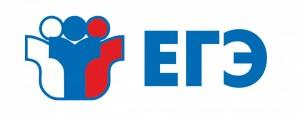 Заявления на участие в ЕГЭ по химии в Самарской области подали 1851 человек. На ЕГЭ по обществознанию зарегистрированы 6042 участника.
