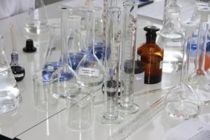 В текущем году лаборатории «РКС-Самара» сделали анализов воды на десять тысяч больше, чем в прошлом году.