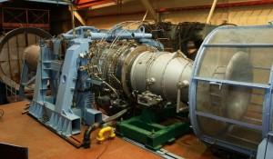 Суммарная наработка самарских промышленных двигателей НК-36СТ превысила 1 миллион часов