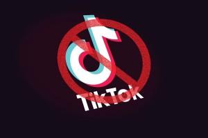 США примут решение о блокировке TikTok в ближайшие недели