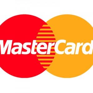 Mastercard в августе изменит правила конвертации валют