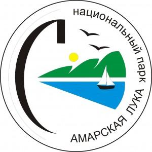 """В """"Самарской Луке"""" намерены создать инфраструктуру для экотуризма"""