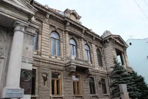 Сохранять исторический облик городов и поселений решили в России