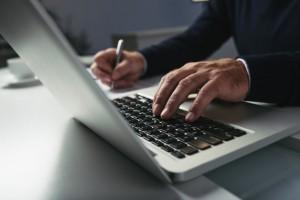 С 28 по 31 июля в онлайн формате пройдет обучение субъектов малого и среднего предпринимательства, зарегистрированных в Самаре.