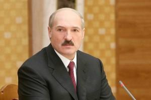 Президент также отметил, что ждет Путина с визитом в Минск на встречу в рамках ЕАЭС.