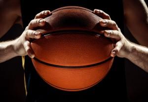 Ранее сербский лидер упоминал, что после окончания политической карьеры хотел бы работать баскетбольным тренером.
