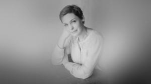 """Актриса из сериала """"Убойная сила"""" Марина Макарова скончалась на 46-м году жизни"""