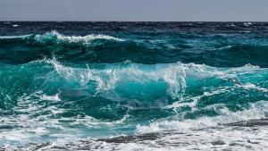 Ученые рассказали о формировании нового океана
