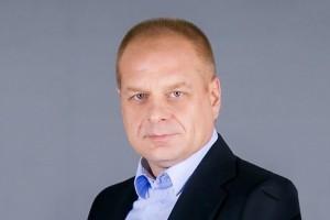 Скончался заместитель председателя правительства Самарской области Александр Карпушкин