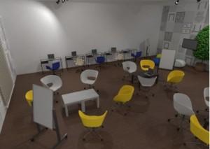 В Самарской области откроется центр опережающей профессиональной подготовки