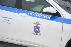 В Самаре подростку пообещали вознаграждение за помощь в краже