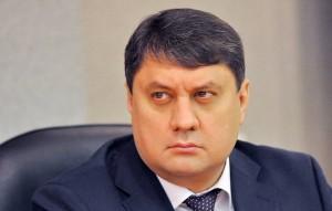 Ринат Ахметчин ранее обратился к властям Красноярского края с просьбой направить в город дополнительные силы медиков для борьбы с коронавирусом.
